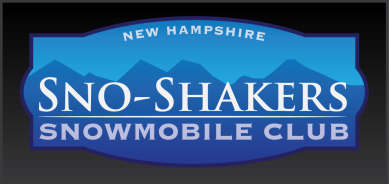 New Hampshire Sno-Shakers